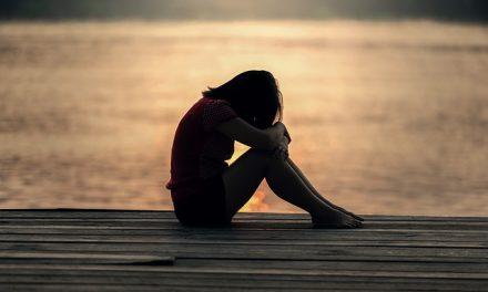 Comprendre les crises d'adolescence