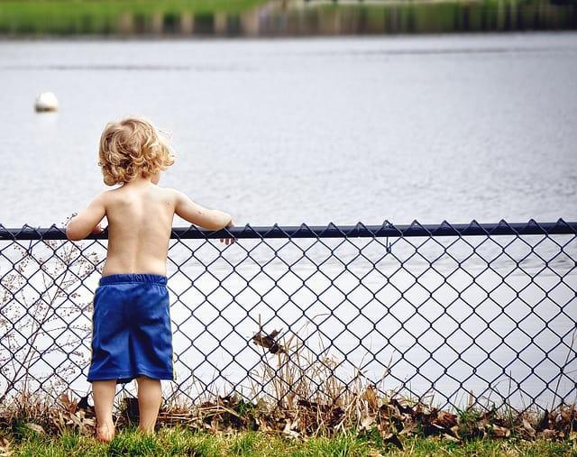 Comprendre le développement de l'enfant