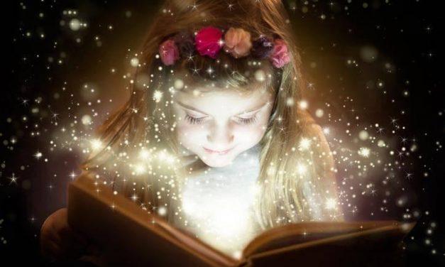 Chansons ou livre personnalisé enfant, le cadeau original pour les petits bouts de chou