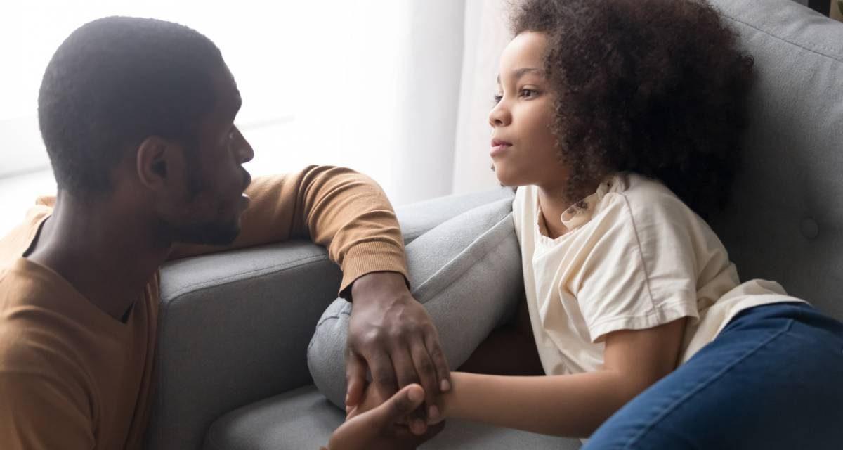 Comment apprendre la patience aux enfants ?