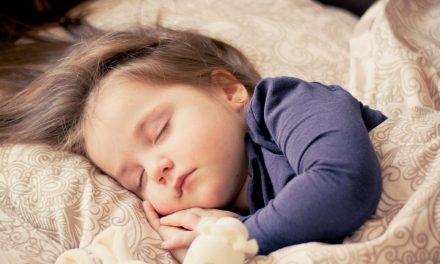 Comment réagir quand bébé tombe malade ?