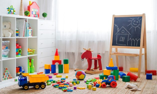 Choix de jouets pour enfants: pourquoi se fier à la boutique Montessori